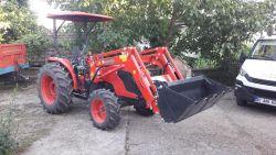 traktor-kepce-yukleyici-6