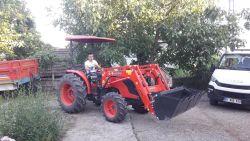 traktor-kepce-yukleyici-7