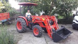 traktor-kepce-yukleyici-8