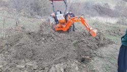 traktor-kepce34