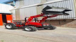 efsane-yagmur-traktor