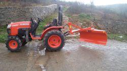 traktor_mini_arka_siyirga-(1)
