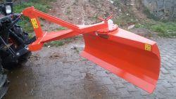 traktor_mini_arka_siyirga-(11)