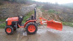 traktor_mini_arka_siyirga-(2)