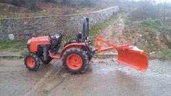 traktor_mini_arka_siyirga-(3)