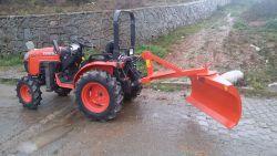 traktor_mini_arka_siyirga-(4)