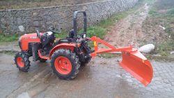 traktor_mini_arka_siyirga-(5)