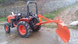 traktor_mini_arka_siyirga-(6)