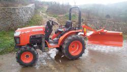 traktor_mini_arka_siyirga-(7)