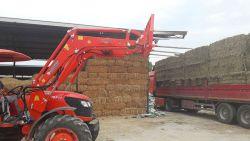 kuzeytek_traktor_saban_balya_sis-(1)