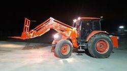 kuzeytek_traktor_saban_balya_sis-(10)