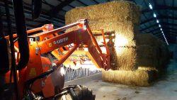 kuzeytek_traktor_saban_balya_sis-(12)