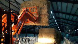 kuzeytek_traktor_saban_balya_sis-(13)