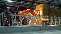 kuzeytek_traktor_saban_balya_sis-(14)