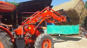 kuzeytek_traktor_saban_balya_sis-(19)