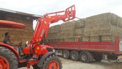 kuzeytek_traktor_saban_balya_sis-(2)