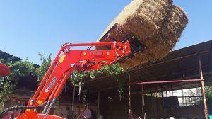 kuzeytek_traktor_saban_balya_sis-(20)