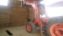 kuzeytek_traktor_saban_balya_sis-(21)