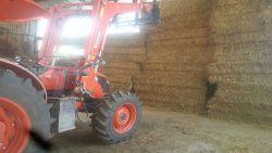 kuzeytek_traktor_saban_balya_sis-(22)