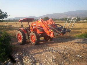 kuzeytek_traktor_saban_balya_sis-(23)