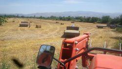 kuzeytek_traktor_saban_balya_sis-(24)