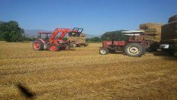 kuzeytek_traktor_saban_balya_sis-(25)