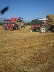kuzeytek_traktor_saban_balya_sis-(26)