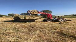 kuzeytek_traktor_saban_balya_sis-(27)
