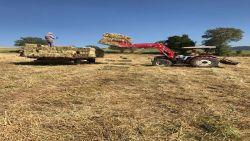 kuzeytek_traktor_saban_balya_sis-(29)