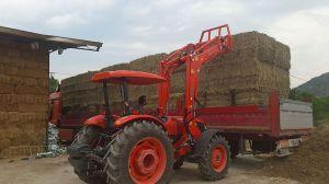 kuzeytek_traktor_saban_balya_sis-(3)