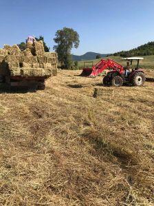 kuzeytek_traktor_saban_balya_sis-(30)