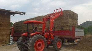 kuzeytek_traktor_saban_balya_sis-(4)