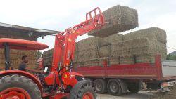 kuzeytek_traktor_saban_balya_sis-(5)