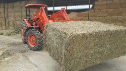 kuzeytek_traktor_saban_balya_sis-(6)