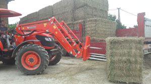 kuzeytek_traktor_saban_balya_sis-(8)