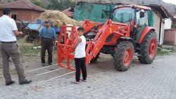traktor_balya_sis_atasmani-(1)