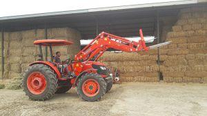 traktor_balya_sis_atasmani-(10)