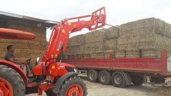 traktor_balya_sis_atasmani-(11)