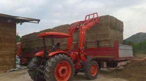 traktor_balya_sis_atasmani-(12)