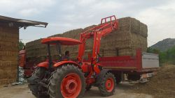 traktor_balya_sis_atasmani-(13)