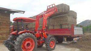 traktor_balya_sis_atasmani-(14)
