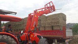 traktor_balya_sis_atasmani-(15)