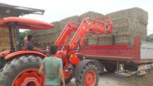 traktor_balya_sis_atasmani-(16)