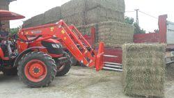 traktor_balya_sis_atasmani-(17)