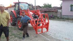 traktor_balya_sis_atasmani-(2)