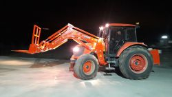traktor_balya_sis_atasmani-(20)