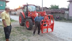 traktor_balya_sis_atasmani-(3)