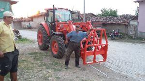 traktor_balya_sis_atasmani-(4)