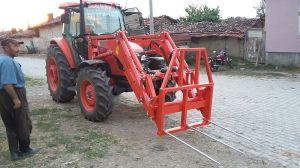 traktor_balya_sis_atasmani-(5)