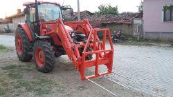 traktor_balya_sis_atasmani-(6)